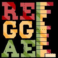 REGGAE Balancer