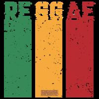 REGGAE - UNDERGROUND SOUNDSYSTEM