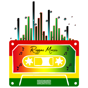 Reggae Music Mixtape
