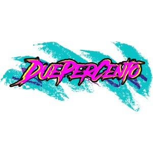DuePerCento 90s