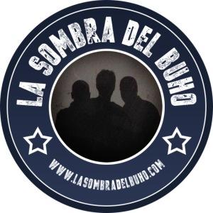 Logo/sombra