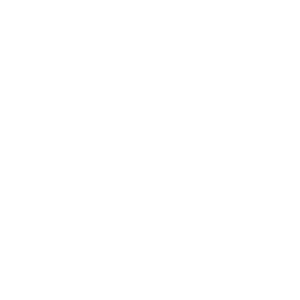 Lustiger LKW-Fahrer-Vati-Großvater-alter Mann T-Shirt