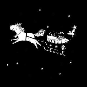 Weihnachten Shirt · Festlich · Geschenk
