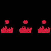 cupcakes_ce2