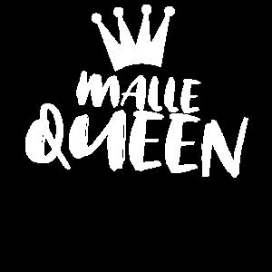 Malle Queen