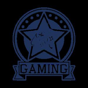 Zocker Computerspieler Computerspiel Gamer E-Sport