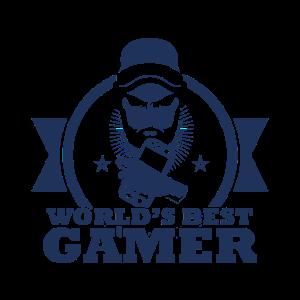 Computerspiel