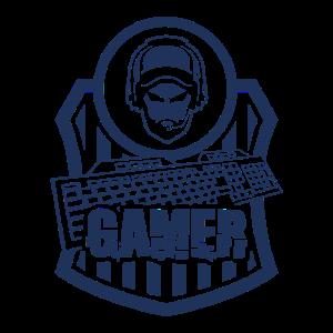 E-Sport Computerspiel Gamer Computerspieler Zocker
