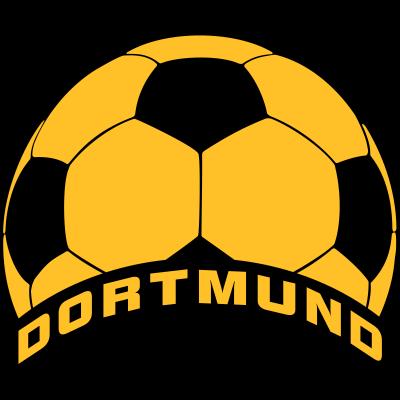 Fußball Dortmund Fan-Motiv - Fußball Dortmund Fußball Fan - Fußball, Dortmund, Fußball-Fan, Fan, Kicker, Kicken, Ball, Verein, Ruhrpott - Verein,T-Shirt T-Shirts Shirt,Ruhrpott,Kicker,Kicken,Geschenk Geschenke Geburtstag,Fußball-Fan,Fußball Dortmund Fußball Fan - Fußball,Fußball,Fan,Dortmund,Ball,2014 2015 2016 2017 2018 2019 2020 2021 2022 2023 2024 2025 2026 2027 2028 2029 2030