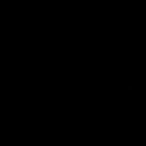 Instrumente (schwarz)