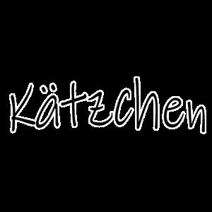 Kaetzchen