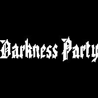 DarknessParty Typo