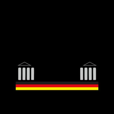 Berlin - Berlin - berlin,Hauptstadt,Berlin