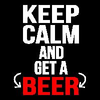 Bier Prost Cheers Alkohol Party Feiern Geschenk