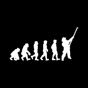 Feuerwehrmann entwicklung Evolutions tshirt