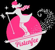 ApresSki-Shirt: Pistenfee - Ski - Wintersport - Snow - Schnee - 2C
