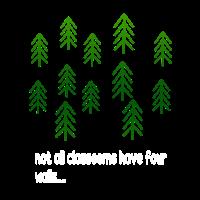 Umwelt, Klimaschutz | Design
