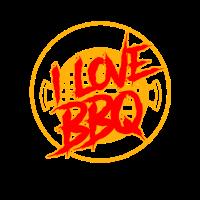 I love BBQ