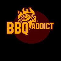 BBQ addict