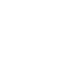 Not only a beard but a mission