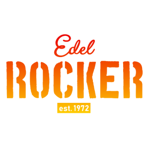 Edel Rocker - est. 1972 - Motor Cycle