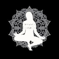 Cool Einatmen Ausatmen Meditationsgeschenk