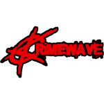 krimewave_logo_01_large