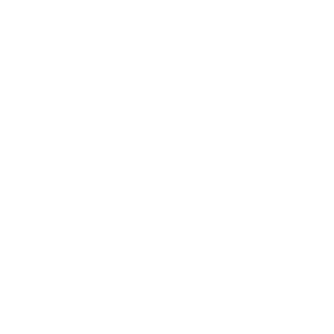 Entropy is higher today than it was yesterday