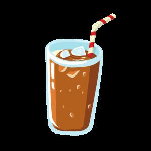 Kakao Kakaodrink - Trink Kakao