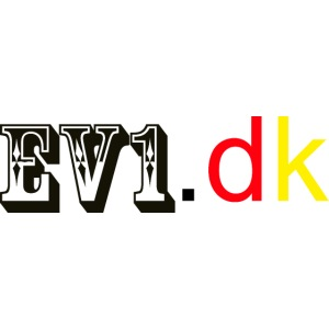 ev1 design