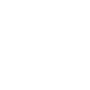 I think i lost an electron in fact i`m positive