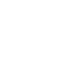 Schrödinger`s cat walks into a bar or Doesn`t?