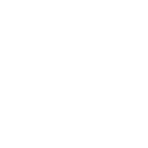 Fernweh Kompass Reiselustig Reisen Backpacker