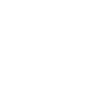 Waves are relaxing - Wellen sind entspannend