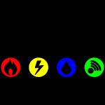 Utilities Problem