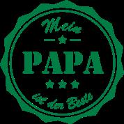 Papa Ist Der Beste #47