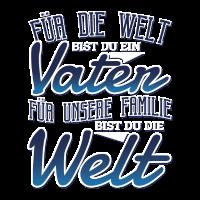 Vatertag tshirt