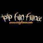 Logo TFF Fond Blanc