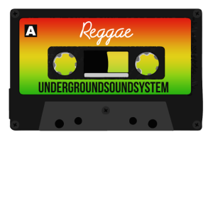 Reggae Mixtape