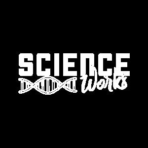 Physik Wissenschaft Tshirt