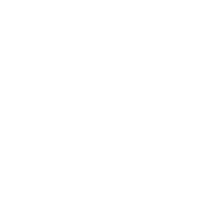 Physik herzschlag Physiker