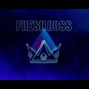 Fresh Boss Shop