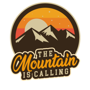 Mountain is Calling