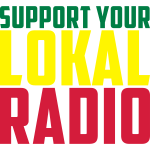 supportyourlokalradio