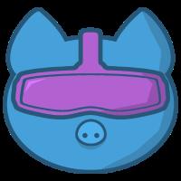 Porc VR