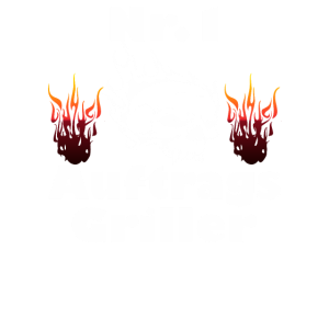 Auftrags Griller Nr 1