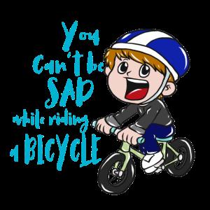 Fahrrad Sport