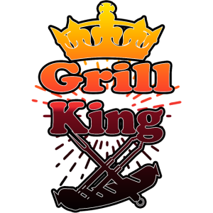 Grill King Grillen Grillen