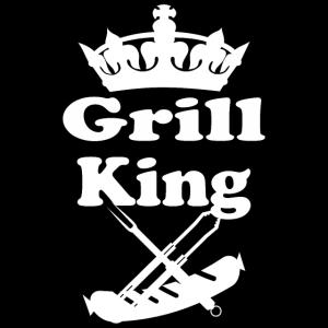 Grill Koenig Grillen Grillen Grillen