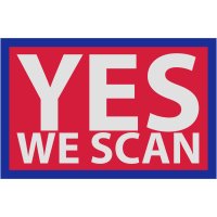 NSA: Yes we scan